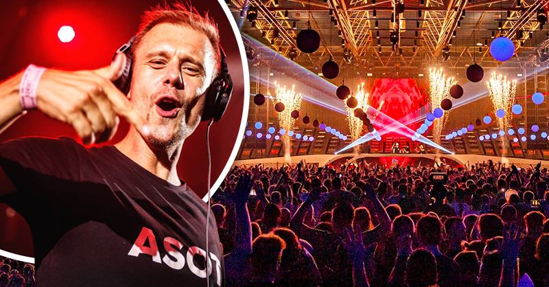 asot 1000 plans have changed armin van buuren a state of trance.