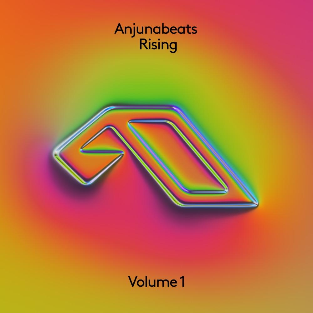 Anjunabeats Rising EP