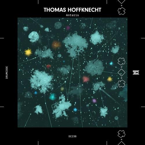 Thomas Hoffknecht Antaris