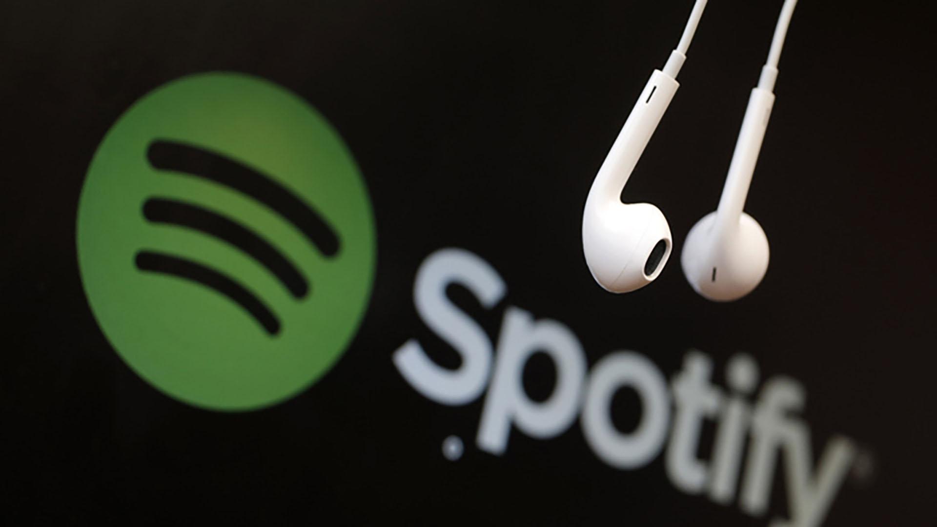 Spotify Penny Per Stream Response