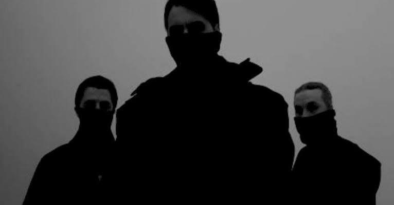 Swedish House Mafia leads the Edm charts