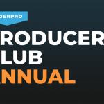 FaderPRO Producers Club