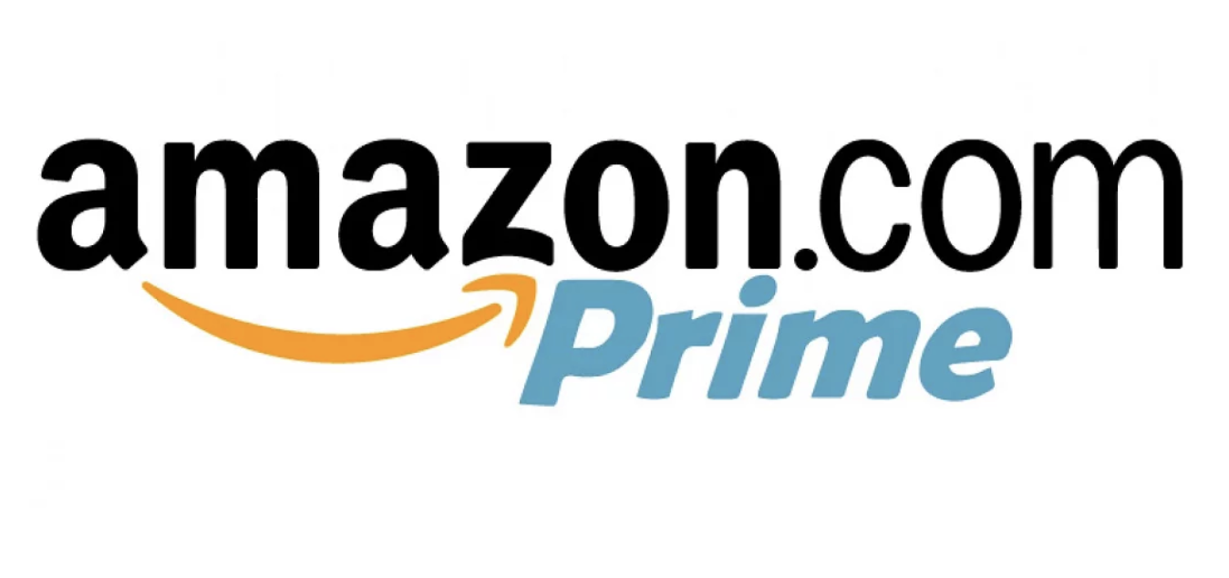 Amazon Offers Huge Prime Membership Discount for Students